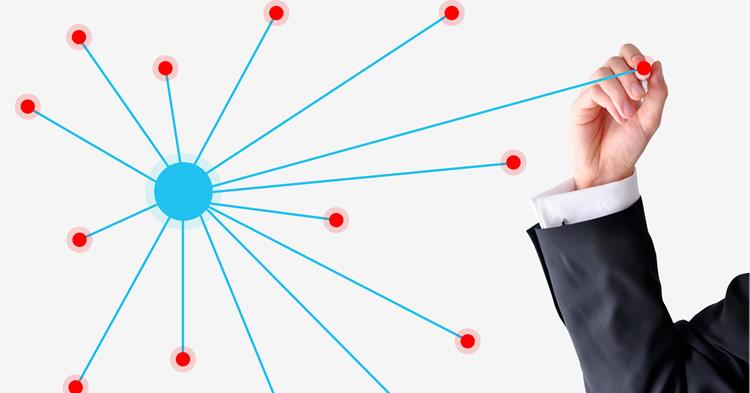 Bpai Network Planning